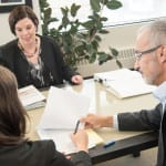 Divorce mediation: what to expect