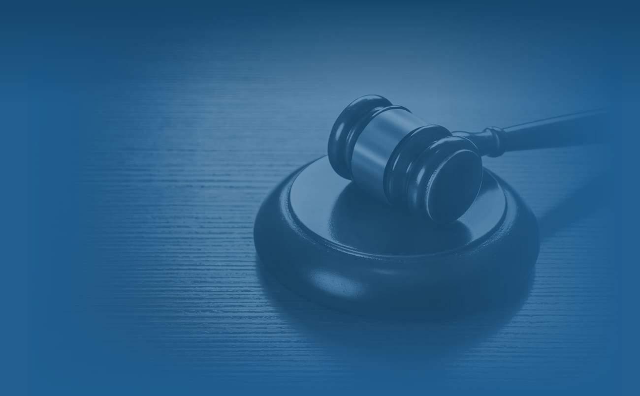 Judge Gay Benns